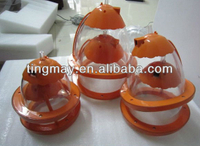 Adult Breast Pump Electric Enlargement