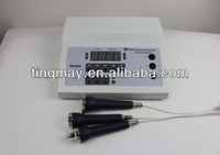 Cheap 3MHZ ultrasound slimming machine tm-263A