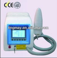 laser vein removal machine for sale tm-j112