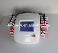 Vevazz lipo laser reviews for the best chinese wholesale lipolaser system