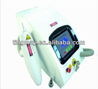 Home/Salon Laser Hair Removal System