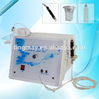 2 In 1 Deep Cleaning Water Dermabrasion Peel Machine