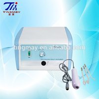 Facial electrotherapy equipment/High Frequency multiple beauty equipment