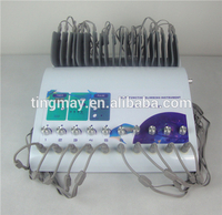 2014 cheapest sale electro muscle stimulation machine