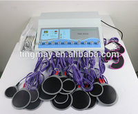 High quality EMS transcutaneous muscle electrical nerve stimulation machine