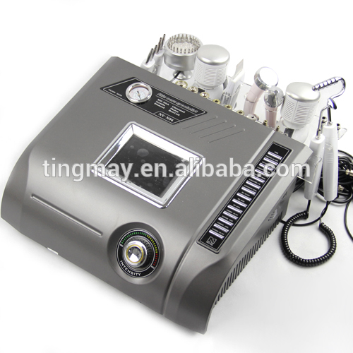 Diamond Dermabrasion Machine Diamond Microdermabrasion Machine for sale