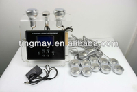 Ultrasonic Cellulite massage Body contouring system