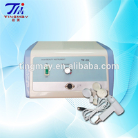 TM-254 skin exfoliating machine facial massage device