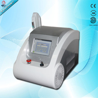 Spa IPL elight ipl laser hair removal machine price