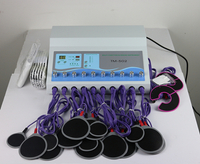 Hottest Sale electro acupuncture stimulator electrical stimulation machine
