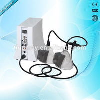 latest products in market breast nipple massage machine
