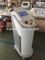 Beauty salon portable q switched nd yag laser tattoo laser removal machine/tattoo removal machine price