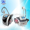 China portable mini cryotherapy cryolipolysis cool shaping machine for the body