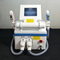 360 Magneto opt IPL hair removal machine, opt machine shr laser hair removal machine