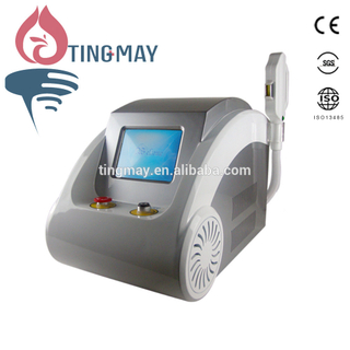 hair removal SHR machine /optshr/ipl shr hair removal machine