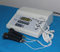 3Mhz ultrasonic cellulite reduction ultrasound double chin removal machine