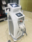3 IN 1 OPT IPL hair removal RF q switched nd yag laser tattoo removal machine 2019