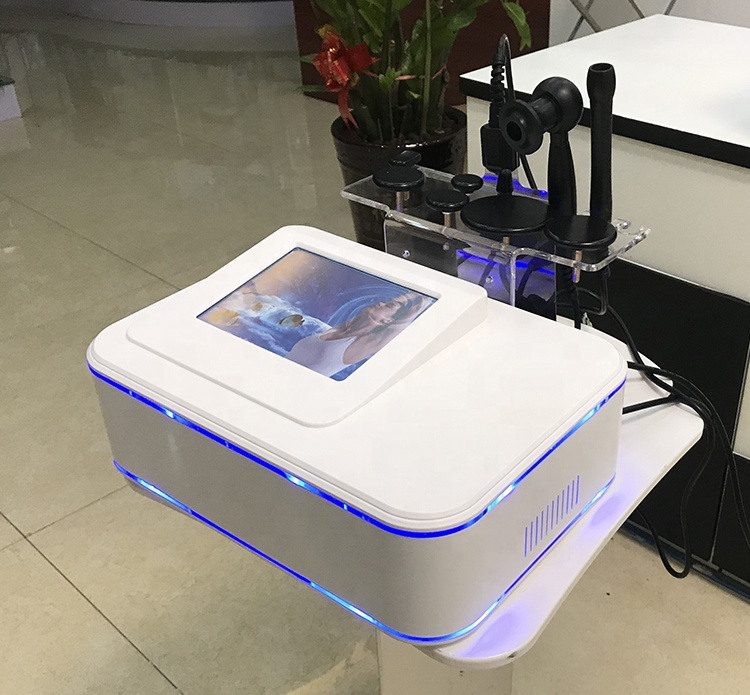 2019 Factory price monopolar rf machine for sale