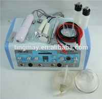 7 in 1 facial beauty machine Guangzhou TM-272