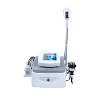 tingmay cryo lipo cryolipolysis fat freezing device
