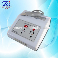Facial exfoliator machine/skin exfoliating machine/foot exfoliation machine