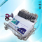 Professional ems fitness machines/muscle stimulator machine/ems slimming system