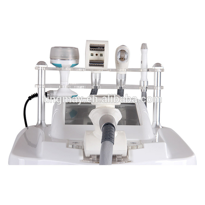 2019 Velashape Portatil Velashape 3 V9 Slimming Machine Factory Price